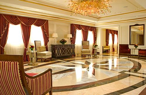 Image 5th-Lobby-Foyer