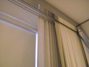 Image Baccarat-Hotel-Suite-1-2-300x225