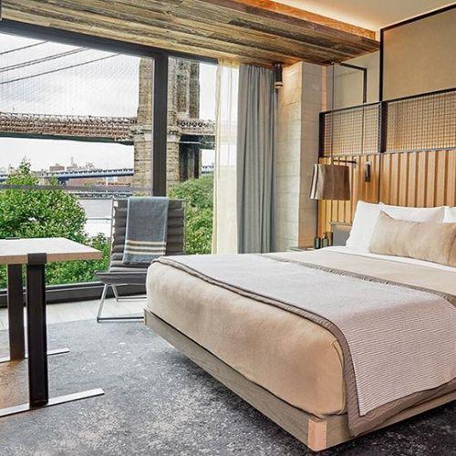 Image Brooklyn-Number-1-Hotel