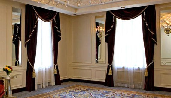 Image Cornices-and-Valances