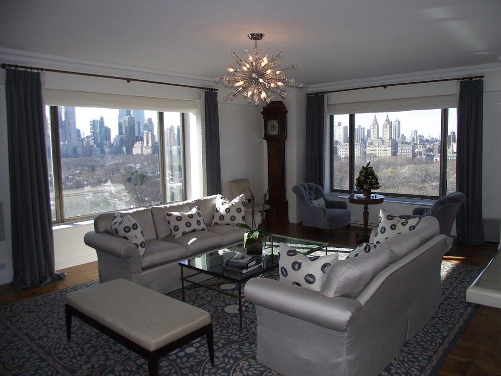 Image Manhattan-Apartment-1-1-1024x768