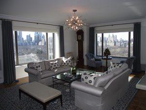 Image Manhattan-Apartment-1-300x225