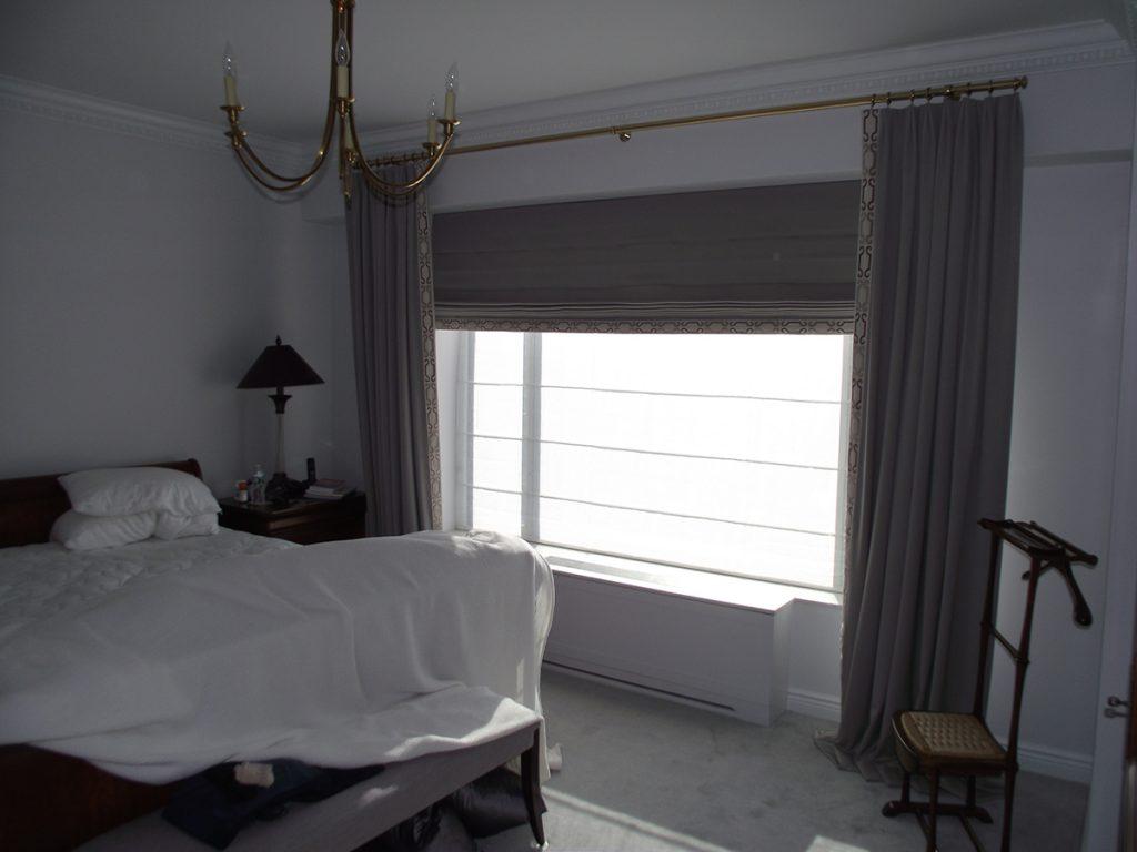 Image Manhattan-Apartment-2-1-1024x768