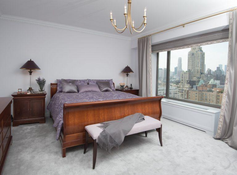 Manhattan Apartment 3a