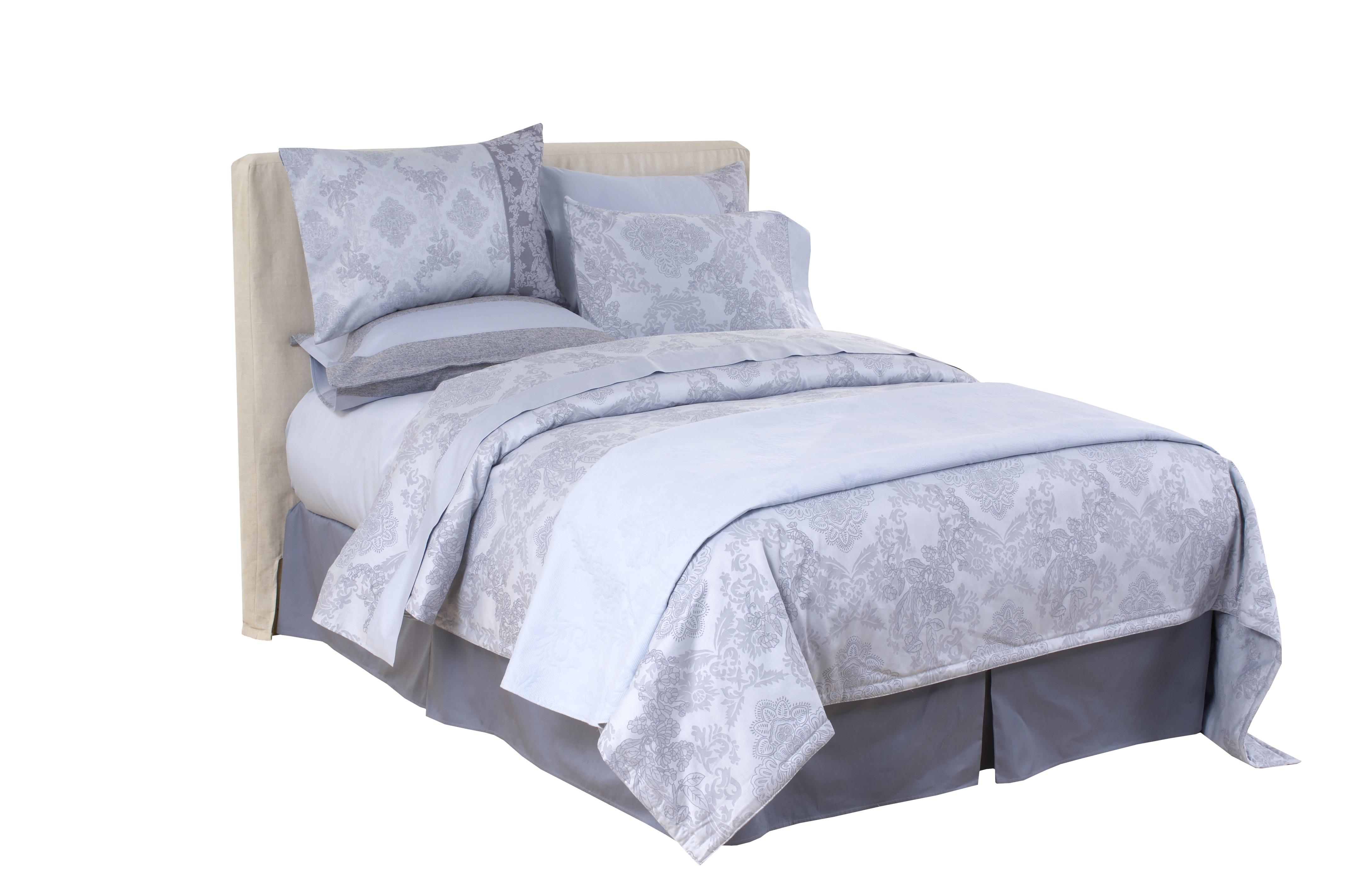 Custom Luxury Bedding Nyc Headboards Linens Sheets Jo Vin