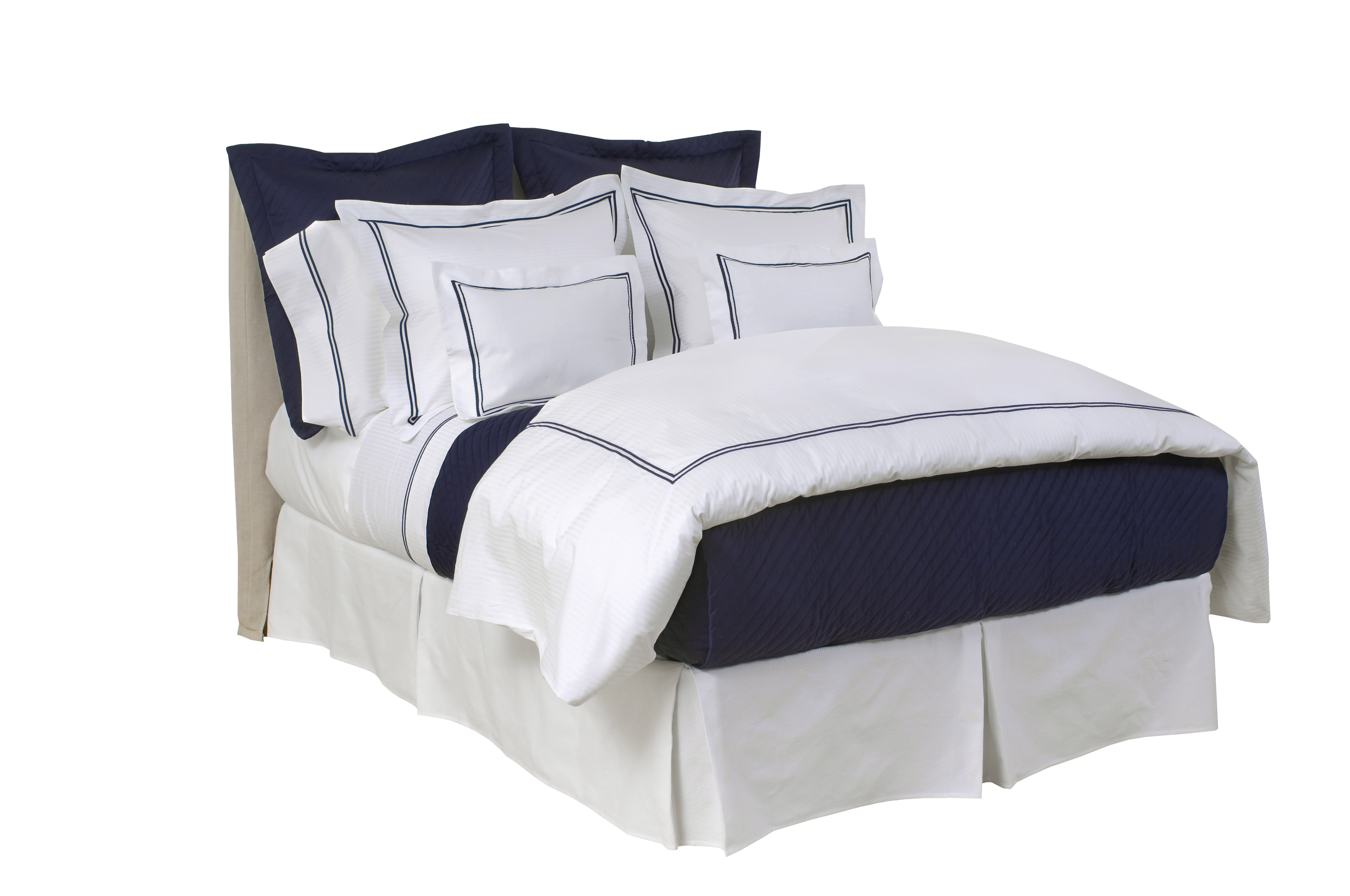 Image blue-quilt-bed-1resized2